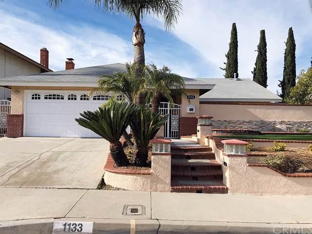 1133 N Del Sol Lane, Diamond Bar, CA 91765 (#OC20014348) :: Legacy 15 Real Estate Brokers