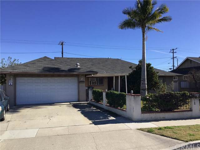 6428 Schubert Circle, Buena Park, CA 90621 (#PW20014321) :: RE/MAX Estate Properties