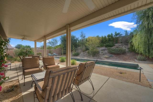 35919 Matisse Drive, Palm Desert, CA 92211 (#219037304DA) :: Team Tami