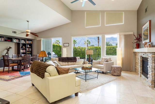 591 Skylar Lane, Palm Springs, CA 92262 (#219037300PS) :: RE/MAX Innovations -The Wilson Group