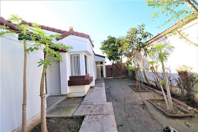 4425 Logan Ave, San Diego, CA 92113 (#200003373) :: The Brad Korb Real Estate Group