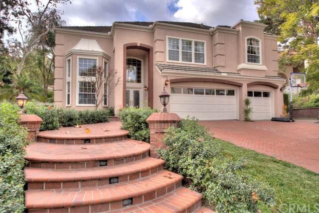 27151 Green Hills Lane, Laguna Hills, CA 92653 (#OC20013579) :: Sperry Residential Group