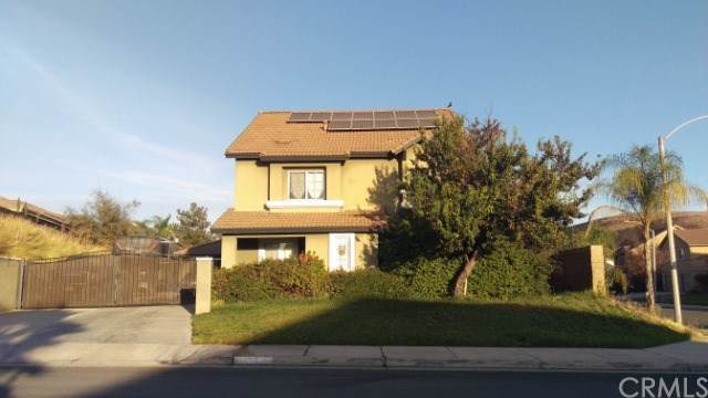 37244 Fallsgrove Avenue, Murrieta, CA 92563 (MLS #CV20014469) :: Desert Area Homes For Sale