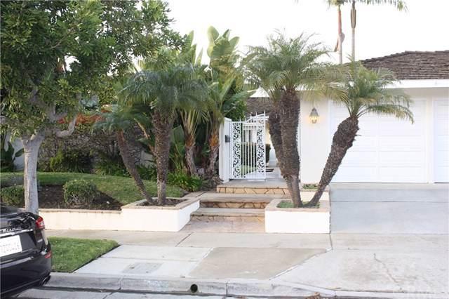 3616 Blue Key, Corona Del Mar, CA 92625 (#NP20014487) :: RE/MAX Estate Properties