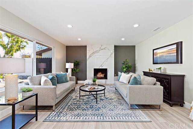 2822 E Puritan Place, Anaheim, CA 92806 (#CV20014311) :: Allison James Estates and Homes