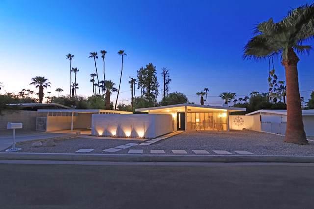 74668 Yucca Tree Drive, Palm Desert, CA 92260 (#219037315DA) :: Crudo & Associates