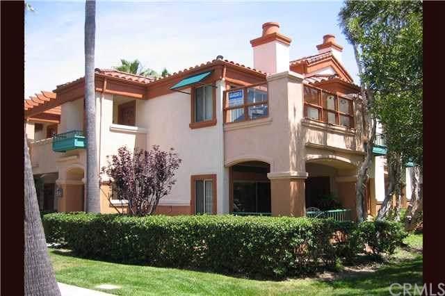 78 Villa Point Drive, Newport Beach, CA 92660 (#LG20014567) :: The Laffins Real Estate Team