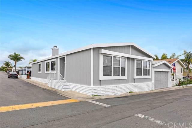 23301 Ridge Route Drive #184, Laguna Hills, CA 92653 (#OC20013343) :: Doherty Real Estate Group