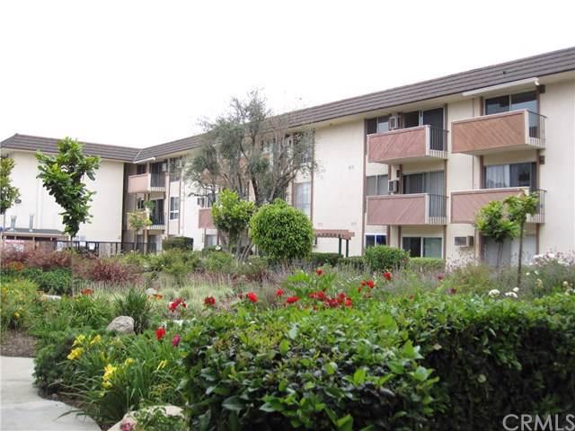 5585 E Pacific Coast #218, Long Beach, CA 90804 (#CV20014586) :: RE/MAX Estate Properties