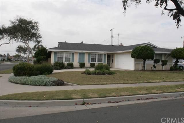 11911 Diamond Street, Garden Grove, CA 92845 (#PW20014617) :: The Bashe Team