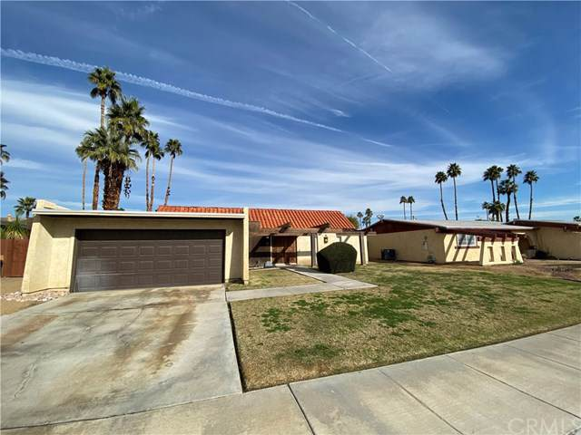 74390 Buttonwood Drive, Palm Desert, CA 92260 (#JT20014059) :: RE/MAX Estate Properties