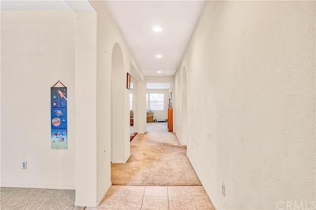 14795 Green Lawn Drive, Moreno Valley, CA 92555 (#CV20013998) :: Berkshire Hathaway Home Services California Properties