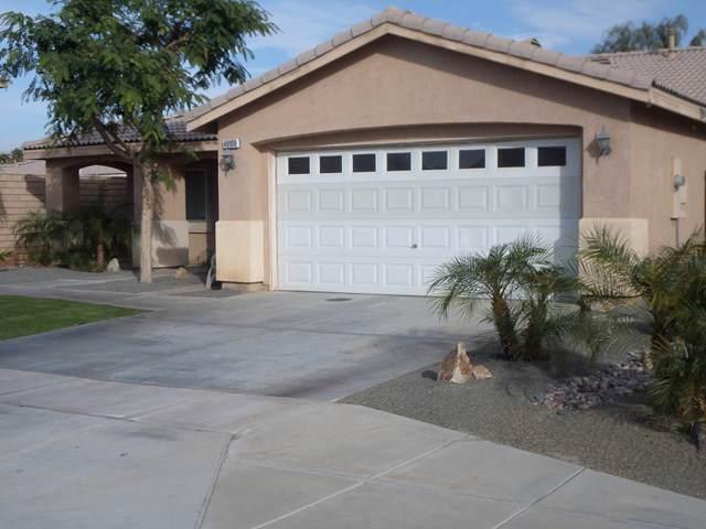 48908 Camino Rosarito, Coachella, CA 92236 (#219037327DA) :: Berkshire Hathaway Home Services California Properties