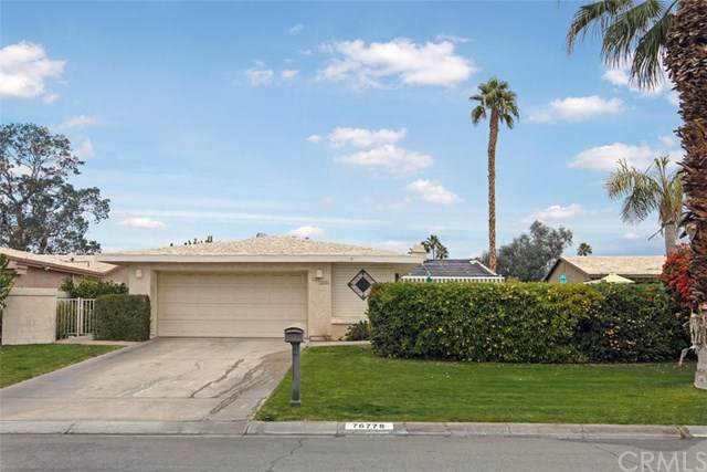 76778 Kentucky Avenue, Palm Desert, CA 92211 (#IV20014604) :: RE/MAX Estate Properties