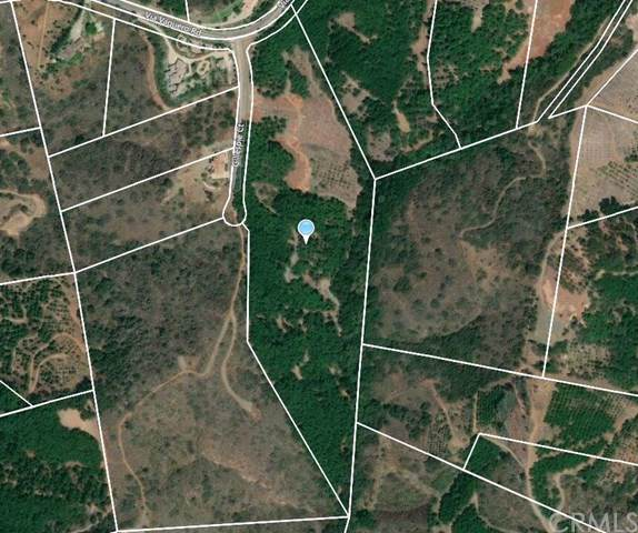 0 Gillespie Court, Temecula, CA  (#SW20014681) :: Team Tami