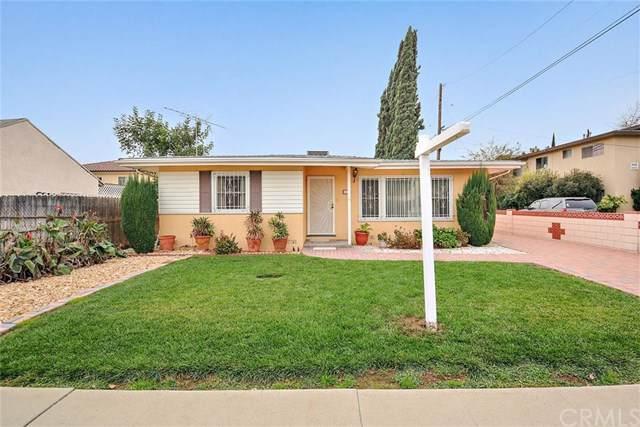 512 W Newmark Avenue, Monterey Park, CA 91754 (#DW20014569) :: Berkshire Hathaway Home Services California Properties