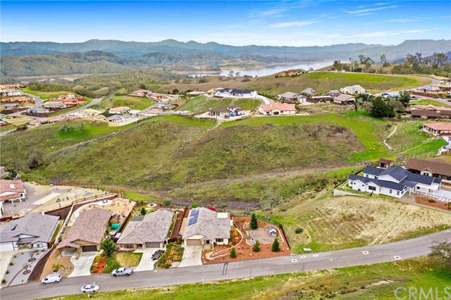 3425 Catalina Place, Paso Robles, CA 93446 (#NS20014645) :: RE/MAX Parkside Real Estate