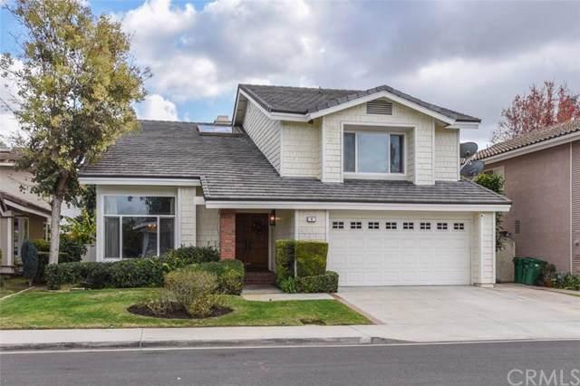 4 Ticonderoga, Irvine, CA 92620 (#OC20014728) :: Crudo & Associates