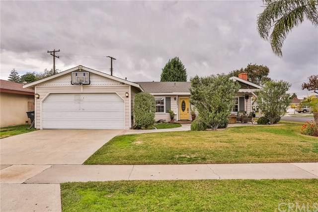 12071 Sapphire Street, Garden Grove, CA 92845 (#PW20014614) :: Faye Bashar & Associates