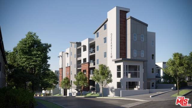 2347 Ocean View Avenue, Los Angeles (City), CA 90057 (#20546242) :: RE/MAX Estate Properties