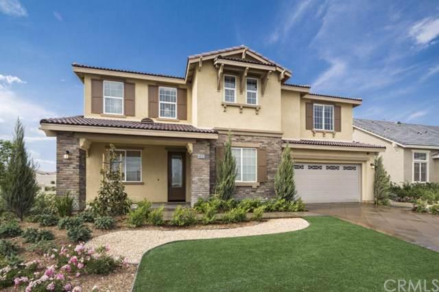 7006 Rosemount Way, Palmdale, CA 93551 (#SW20014755) :: RE/MAX Empire Properties