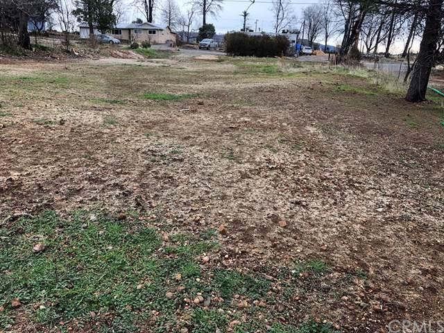 1785 Drendel Circle, Paradise, CA 95969 (#SN20014537) :: Sperry Residential Group