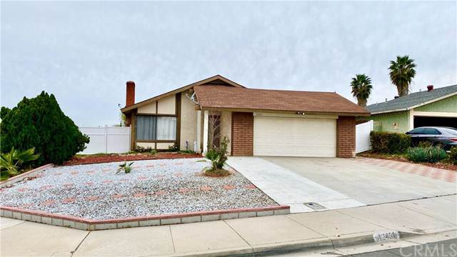 12415 Cool Court, Moreno Valley, CA 92557 (#IV20014760) :: RE/MAX Innovations -The Wilson Group