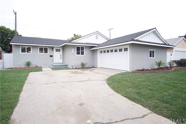 31 W Adams Street, Long Beach, CA 90805 (#OC20014502) :: RE/MAX Estate Properties