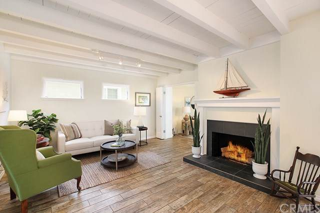 210 Pearl Avenue, Newport Beach, CA 92662 (#NP20013832) :: Crudo & Associates