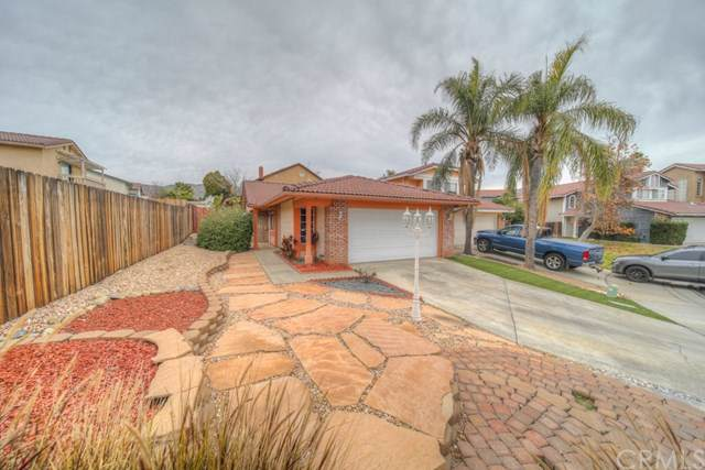 23638 Birdsong Court, Moreno Valley, CA 92557 (#IV20014745) :: RE/MAX Innovations -The Wilson Group