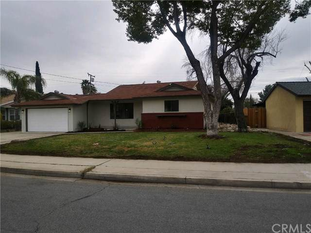 351 W Cornell Drive, Rialto, CA 92376 (#IV20014328) :: Sperry Residential Group