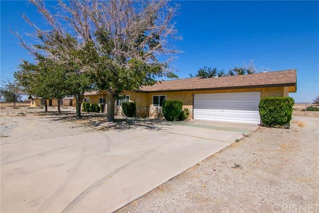 9635 E Avenue H, Lancaster, CA 93535 (#SR20014789) :: A|G Amaya Group Real Estate