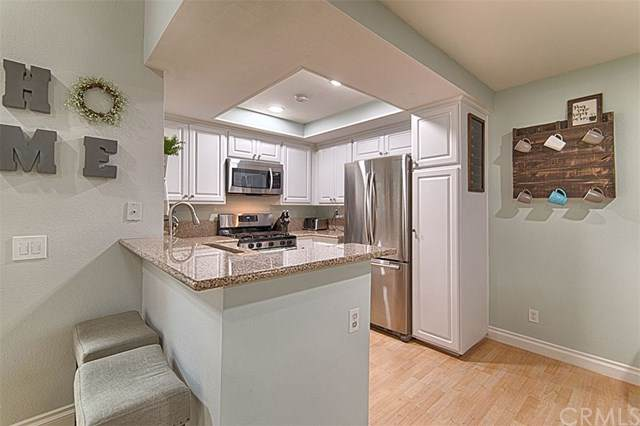 6119 Salem Road #276, Yorba Linda, CA 92887 (#PW20013849) :: Allison James Estates and Homes
