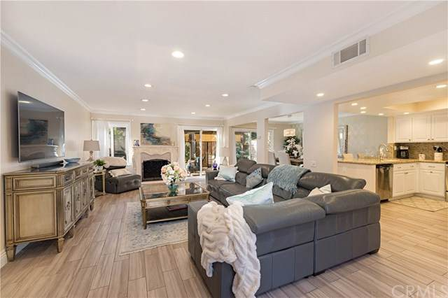 24605 Zena Court, Mission Viejo, CA 92691 (#OC20014208) :: Sperry Residential Group
