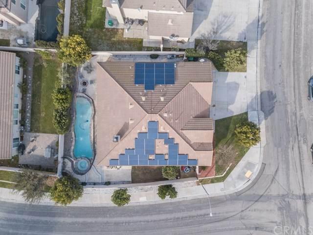 5915 Larry Dean Street, Eastvale, CA 92880 (#SW20013037) :: Allison James Estates and Homes