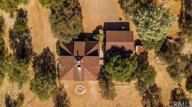 262 Pioneer, Oroville, CA 95966 (#SN20014827) :: Sperry Residential Group