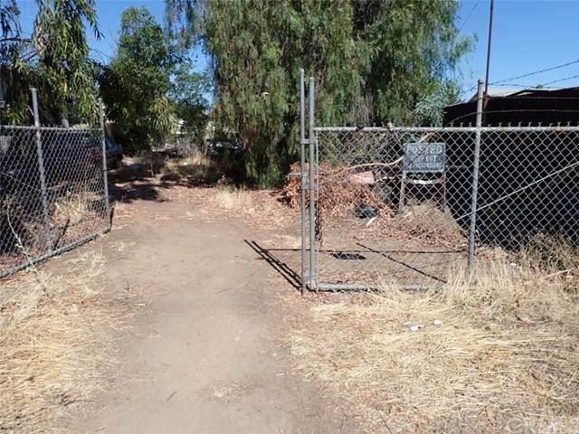 32871 Batson Lane, Wildomar, CA 92595 (MLS #PW20014829) :: Desert Area Homes For Sale