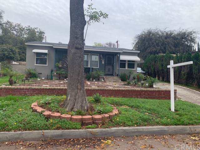 13119 Helmer Drive, Whittier, CA 90602 (#PW20014818) :: Sperry Residential Group