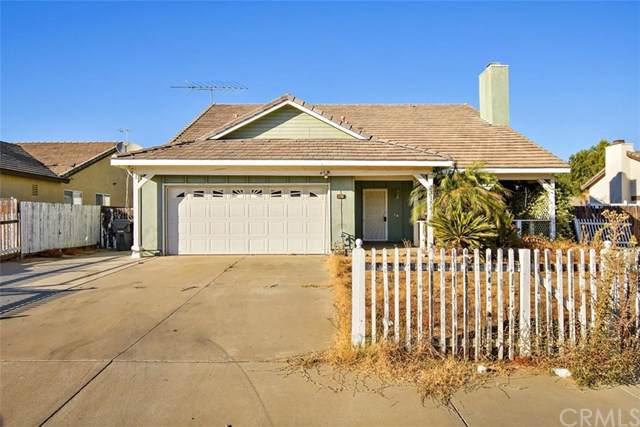 23154 Walnut Avenue, Perris, CA 92570 (#CV20014855) :: RE/MAX Innovations -The Wilson Group