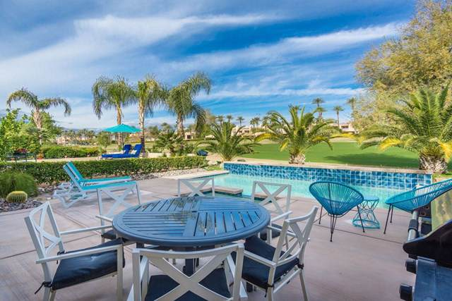 12 Pebble Beach Drive, Rancho Mirage, CA 92270 (#219037342PS) :: Crudo & Associates