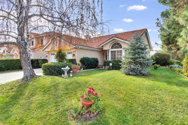 10958 Applewood Lane, Yucaipa, CA 92399 (#219037343DA) :: RE/MAX Estate Properties