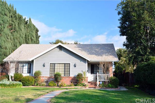 4728 Sunfield Avenue, Long Beach, CA 90808 (#SB20013696) :: RE/MAX Estate Properties