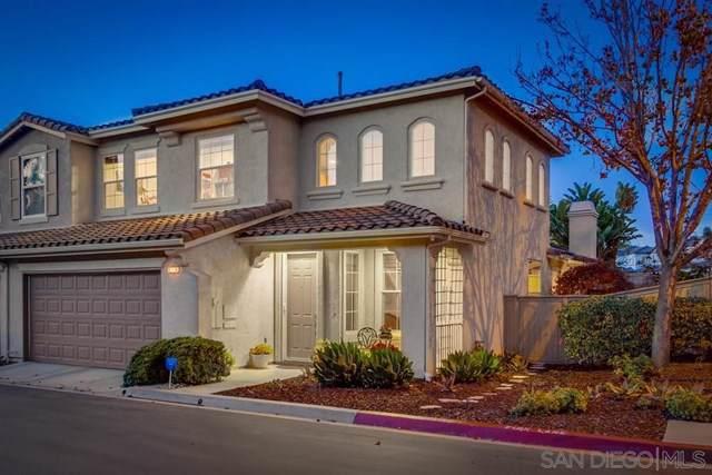1778 Callisia, Carlsbad, CA 92011 (#200003465) :: A|G Amaya Group Real Estate