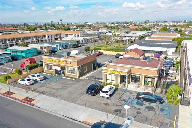 333 W Carson Street, Carson, CA 90745 (#SB20014870) :: RE/MAX Innovations -The Wilson Group