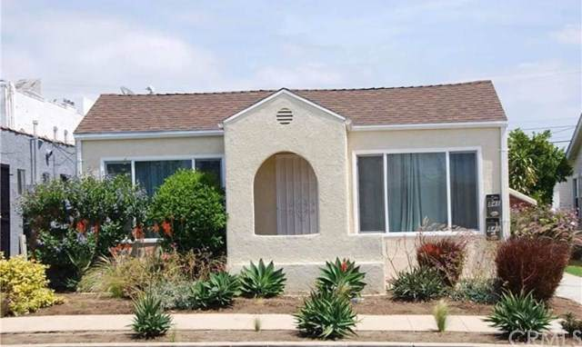 848 W 11th Street, San Pedro, CA 90731 (#PW20014248) :: Re/Max Top Producers