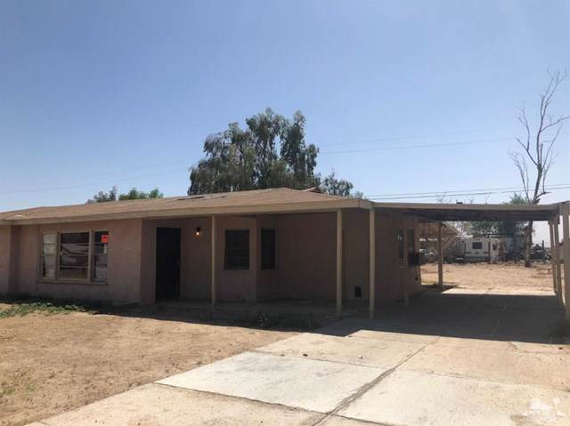 17569 Blythe Way, Blythe, CA 92225 (#219037346PS) :: Re/Max Top Producers
