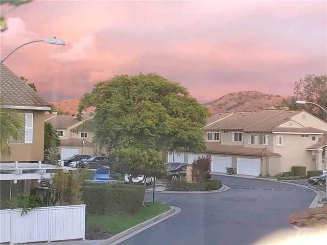 27467 Jasmine Avenue, Mission Viejo, CA 92692 (#NP20014914) :: Crudo & Associates