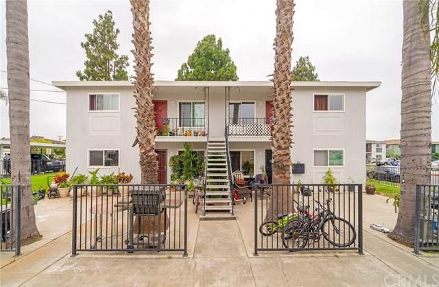 7782 Barton Drive, Huntington Beach, CA 92647 (#OC20013976) :: RE/MAX Innovations -The Wilson Group