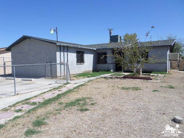 440 4th Street, Blythe, CA 92225 (#219037349PS) :: Re/Max Top Producers