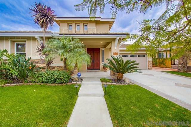 1626 Coolsprings Court, Chula Vista, CA 91913 (#200003471) :: A|G Amaya Group Real Estate